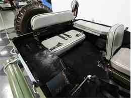 Picture of '45 MB Military Jeep - L88X