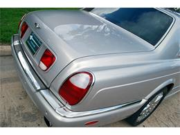 Picture of '03 Arnage - LBH6