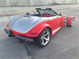 Picture of '99 Prowler - LBH7