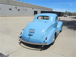 Picture of 1939 Plymouth 2-Dr Coupe located in Nebraska - $19,900.00 Offered by Classic Auto Sales - LBHC