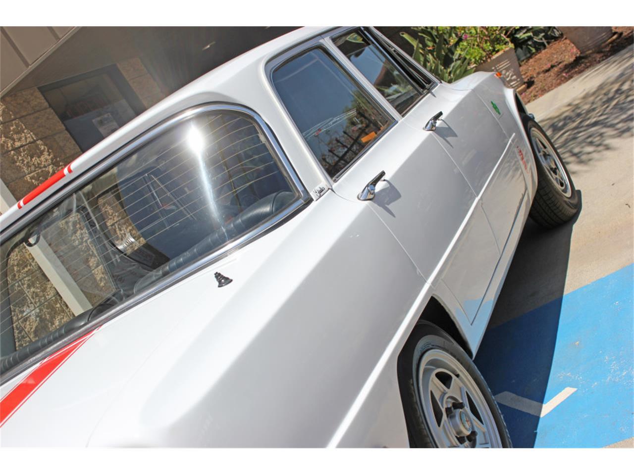 Large Picture of '74 Alfa Romeo Giulietta Spider located in san diego California - LBHD