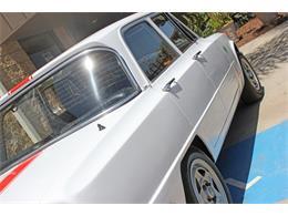 Picture of '74 Giulietta Spider located in California - $22,000.00 - LBHD