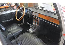 Picture of 1974 Alfa Romeo Giulietta Spider - $22,000.00 Offered by Precious Metals - LBHD