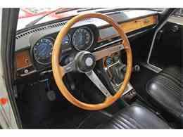 Picture of '74 Giulietta Spider - LBHD