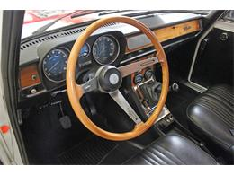 Picture of '74 Alfa Romeo Giulietta Spider located in san diego California - $22,000.00 Offered by Precious Metals - LBHD