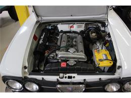 Picture of '74 Giulietta Spider - $22,000.00 Offered by Precious Metals - LBHD