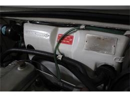 Picture of '74 Giulietta Spider - $22,000.00 - LBHD