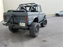 Picture of 1969 Bronco located in Utah Offered by a Private Seller - LBI7