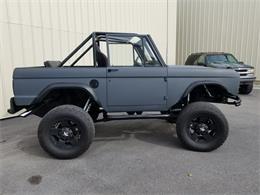 Picture of '69 Bronco - LBI7