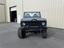Picture of Classic 1969 Bronco located in Utah Offered by a Private Seller - LBI7