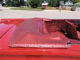 Picture of '67 Coronet - L891