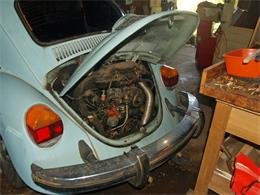 Picture of '74 Super Beetle - LBIB