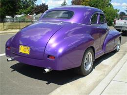 Picture of '47 Club Coupe - LBII
