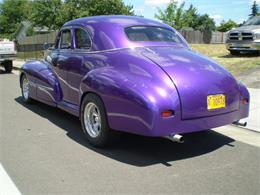Picture of '47 Oldsmobile Club Coupe located in Oregon Offered by a Private Seller - LBII