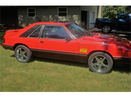 Picture of '79 Mercury Capri located in Iowa Offered by a Private Seller - LBIN