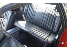 Picture of '79 Capri Offered by a Private Seller - LBIN