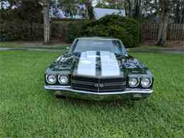 Picture of '70 Chevelle SS - LBIO