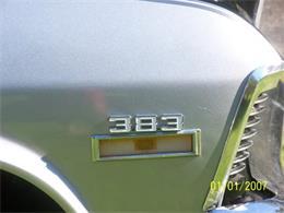 Picture of '70 Nova - LBIR