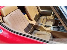 Picture of '69 Corvette - LBK1