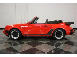 Picture of '88 911 - $99,995.00 Offered by Streetside Classics - Dallas / Fort Worth - LBK3