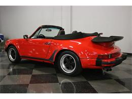 Picture of 1988 911 - $99,995.00 Offered by Streetside Classics - Dallas / Fort Worth - LBK3