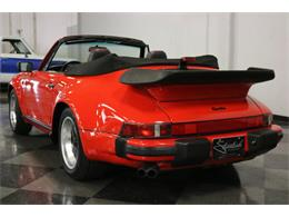 Picture of 1988 Porsche 911 located in Ft Worth Texas - LBK3