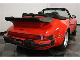 Picture of 1988 911 located in Texas - LBK3