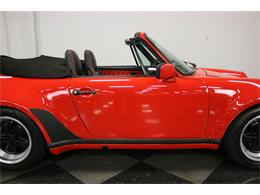 Picture of 1988 Porsche 911 - $99,995.00 Offered by Streetside Classics - Dallas / Fort Worth - LBK3
