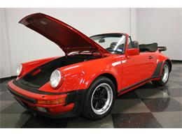 Picture of '88 911 located in Texas - LBK3