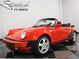 Picture of '88 911 - $99,995.00 - LBK3