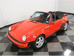 Picture of 1988 911 Offered by Streetside Classics - Dallas / Fort Worth - LBK3