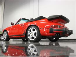 Picture of 1988 Porsche 911 located in Ft Worth Texas - $99,995.00 - LBK3