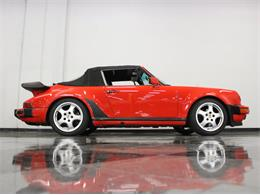 Picture of '88 Porsche 911 located in Texas - $99,995.00 Offered by Streetside Classics - Dallas / Fort Worth - LBK3