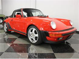 Picture of '88 911 - LBK3