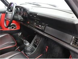 Picture of 1988 Porsche 911 Offered by Streetside Classics - Dallas / Fort Worth - LBK3