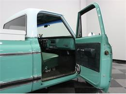 Picture of '69 C20 Custom - LBK4
