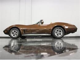 Picture of '74 Corvette - LBK6