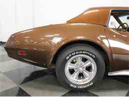 Picture of '74 Chevrolet Corvette located in Ft Worth Texas - $22,995.00 Offered by Streetside Classics - Dallas / Fort Worth - LBK6
