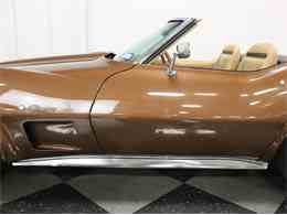 Picture of '74 Corvette Offered by Streetside Classics - Dallas / Fort Worth - LBK6