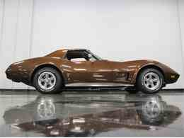 Picture of 1974 Chevrolet Corvette - $22,995.00 Offered by Streetside Classics - Dallas / Fort Worth - LBK6