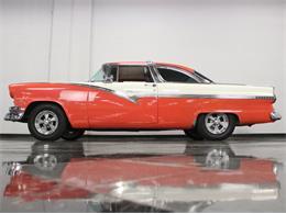 Picture of '56 Crown Victoria - LBK7