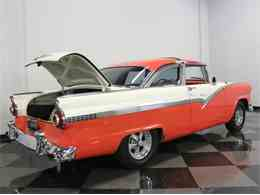 Picture of '56 Crown Victoria - LBK7