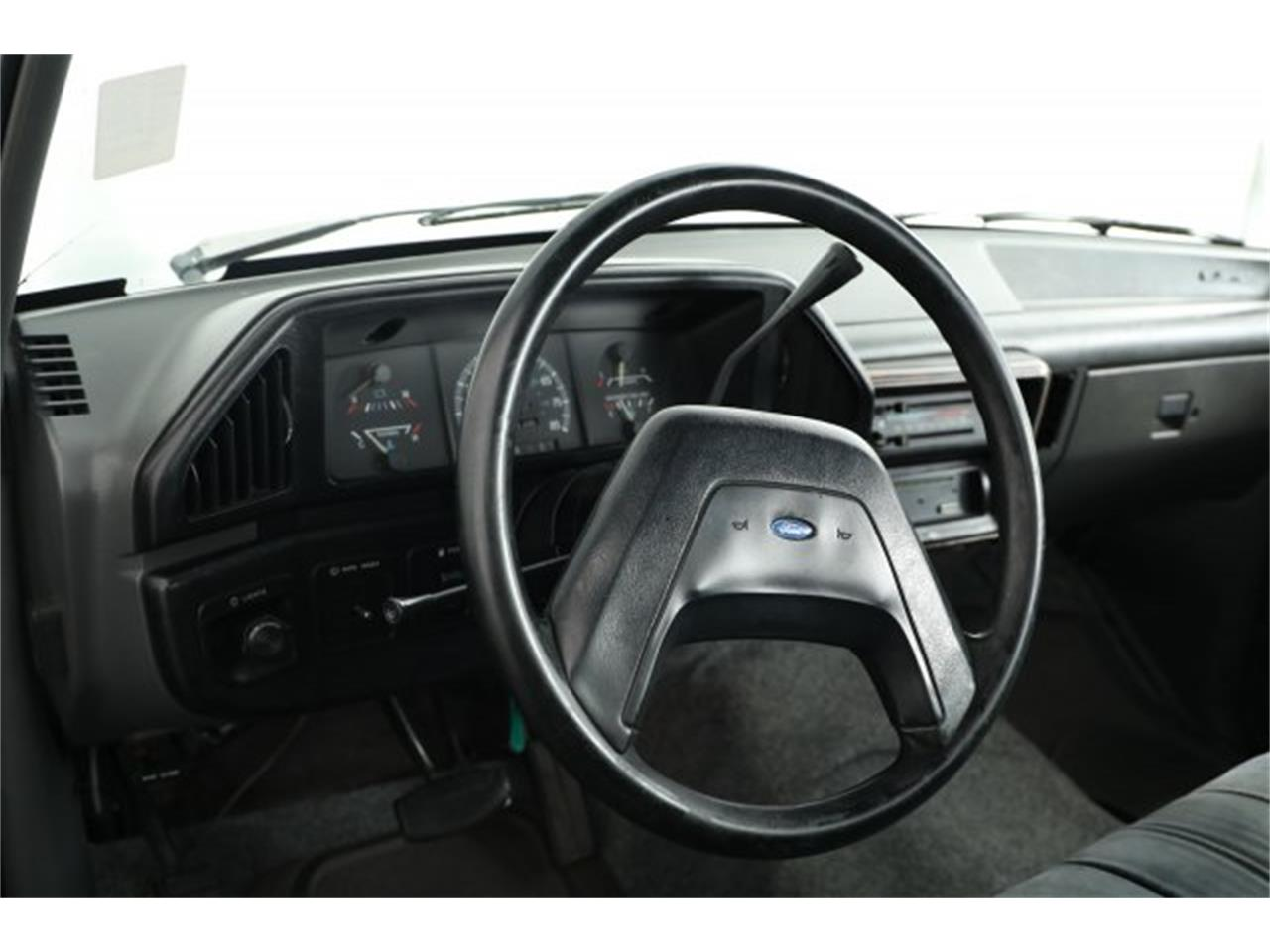 Large Picture of '90 F250 - LBKI