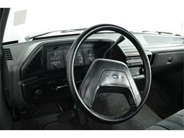 Picture of '90 F250 - LBKI