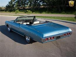 Picture of '68 Impala - LBLL