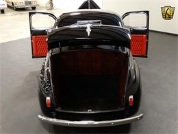 Picture of '41 Business Coupe - LBLM