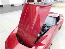Picture of '80 Corvette - LBLP