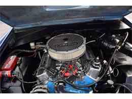 Picture of '68 Bronco - LBLQ
