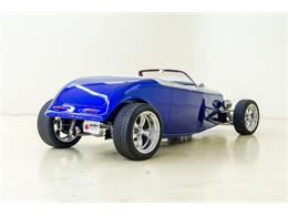 Picture of '33 Roadster - LBLT