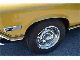 Picture of '68 El Camino SS - LBLU